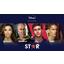Disney+ sai tänään uuden Star-kanavan, julkaisi listan ohjelmista