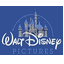 Disney announces Blu-ray 3D line-up for 2011