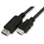 DisplayPort Dual-Mode update supports HDMI 1.4, 4K resolution