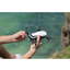 DJI introduces a new lightweight drone to further close the gap between pro and consumer