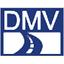 Computer glitch takes down DMV