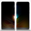 DNA:n paljastus: Xiaomin puhelimet saapuvat myyntiin