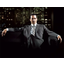 New Netflix deal brings 'Mad Men' to streaming service