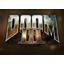id Software julkaisee Doom 3:n lähdekoodin