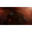 E3 2014: DOOM teaser trailer released