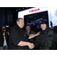 Kim Dotcom is building the most secure encrypted email service