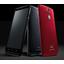Motorola unveils Droid Turbo flagship for Verizon