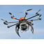 GoPro expanding to drones, gives sneak peek at Karma