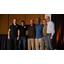 Microsoft esitteli DX12-rajapintaa: pelejä vasta 2015 lopulla