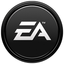 EA denies development for next-gen Xbox console