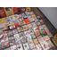 Collector selling 'the history of video games' collection for at least $550,000
