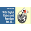 EFF urges 'Jailbreaking' protection to Copyright Office