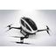 Tämä ylisuuri drone on ensimmäinen lentävä auto?