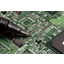 Yle: Saloon tulossa uusi laitevalmistaja Microsoftin lähdön myötä