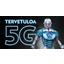 Elisan 5G-verkko avautui Kaarinaan - Seinäjoella verkkoa on laajennettu