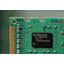 Micron likely to acquire bankrupt DRAM maker Elpida
