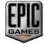Epic tuo Unreal Development Kitin iPhonelle