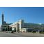 Samsung päättänyt lopettaa patenttikiistat? Nyt sopimukseen Ericssonin kanssa