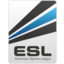 Electronic Sports League gets its own drug testing policy