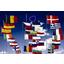 Useat EU-maat ottavat Googlen muutokset tarkempaan syyniin - sakot uhkaavat jättiyhtiötä