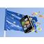 EU:n roaming- eli verkkovierailumaksut tippuvat ensi viikolla