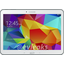Evleaks shows off Galaxy Tab 4 10.1 press images