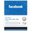 Facebook to offer offline gift cards