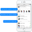 Facebook Messenger users can now opt-in to end-to-end encryption