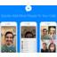 Facebook uudisti Messengerin ääni- ja videopuheluita