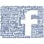 Puolet vanhemmista liittyy Facebookiin vakoillakseen lapsiaan
