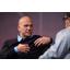 Fadell: Steve Jobs did consider building an Apple Car in 2008