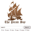 Fake Pirate Bay pushes software on unsuspecting visitors
