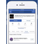 Facebook releases a new feature to further encourage group discussion