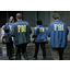 FBI arrests LulzSec and Anonymous members