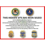 Feds shut Silk Road drug market, arrest operator