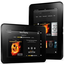 In-depth look into Amazon's new Kindle Fire HD software features