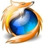 Is Firefox in trouble as Google deal expiry passes?