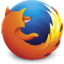 Firefox 38 adds HTML5 video tag support and DRM tech for protected content