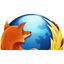 Firefox adds Facebook Messenger