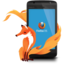Mozilla Firefox OS to launch in five countries in June