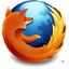Firefox 12 julkaistu - päivitettävyys parani