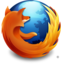 Google now default Firefox search engine in Russia