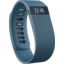 Consumer Reports: Fitbit heart rate data is accurate