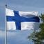 Lisää sensuuria: Suomi harkitsee ulkomaisille pelisivuille pääsyn rajoittamista
