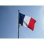 Ranska kielsi kännykät kouluista, kokonaan, myös välitunneilla