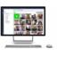Microsoft tuo uusia työkaluja opettajilla – Osti videopalvelun