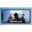 Fortnite poistettiin App Storesta ja Google Playstä – Apple haastettiin oikeuteen