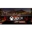 E3 2014: Forza Horizon 2 trailer & Forza Motorsport 5 gets Nürburgring