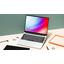 Täysin päivitettävissä oleva läppäri, Framework Laptop, kerää suitsutusta