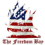 Haha: The Pirate Bay moves servers to U.S., now dubbed Freedom Bay
